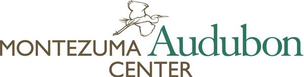 Montezuma Audubon Center
