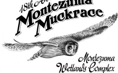 The 18th Annual Muckrace Musings