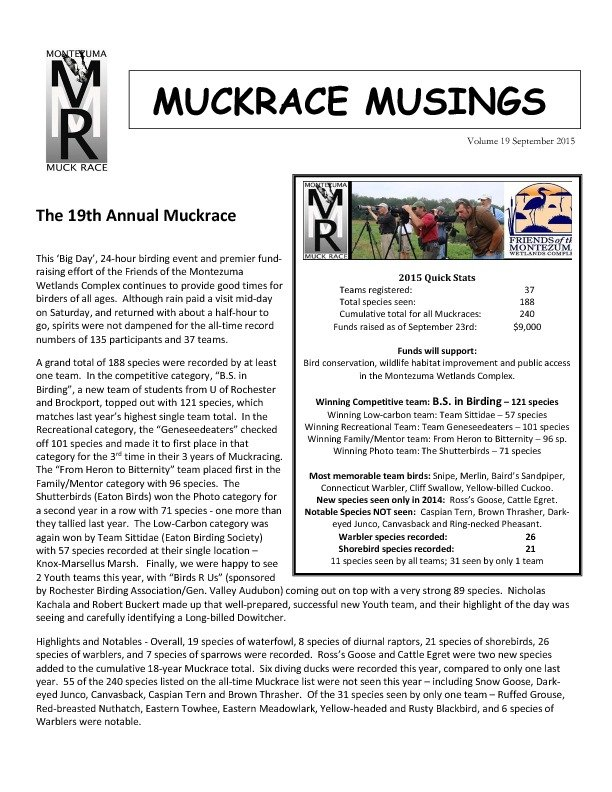 MuckraceMusings2015 final-thumbnail