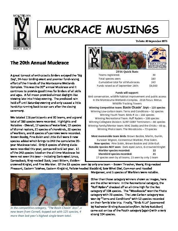 muckracemusings2016-final-thumbnail