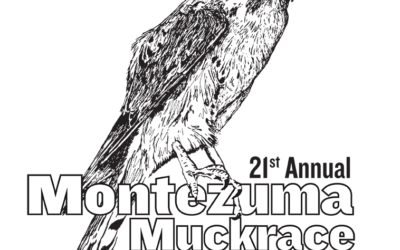 The 21st Annual Muckrace Musings