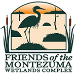 Friends of the Montezuma Wetlands Complex
